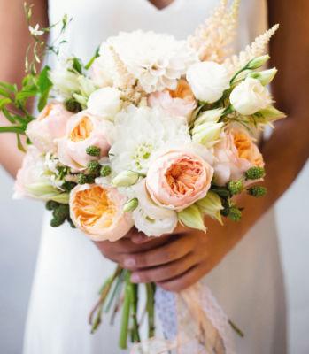 Commande bouquet fleurs Rueil-Malmaison  Fleur desir