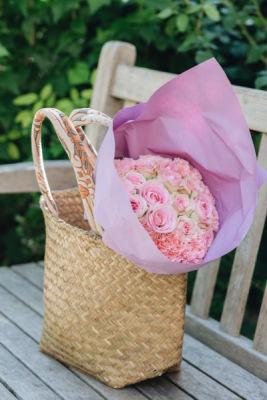 Faire livrer bouquet fleurs Rueil-Malmaison  Fleur desir