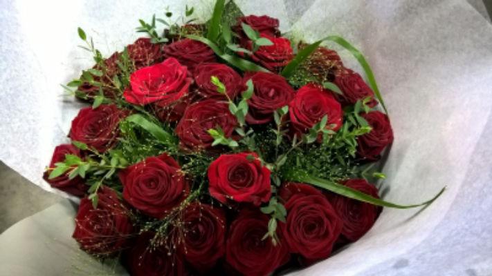 Livraison bouquet de saison LP Floral Designer à Villenave-d'Ornon