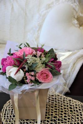 Livraison de composition florale Latresne  LP Floral Designer