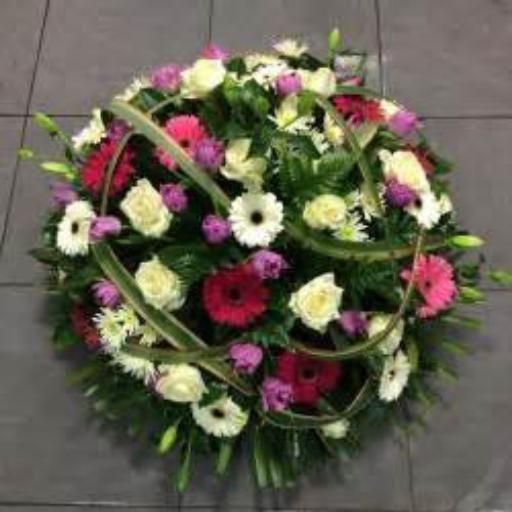 Livraison de fleur bouquet Lille  Pour le Dire
