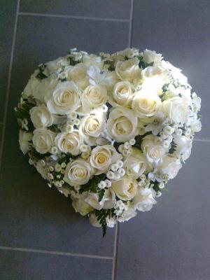 Bouquets fleur Sartrouville fleuriste MonaRosa
