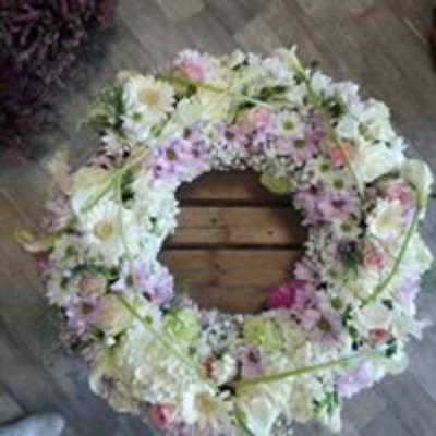 Envoi bouquet fleur Noyelles-Sur-Sambre artisan fleuriste Fleurs en Campagne