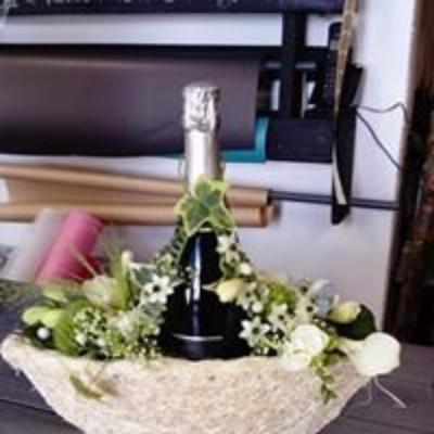 Livraison de composition florale Noyelles-Sur-Sambre  Fleurs en Campagne