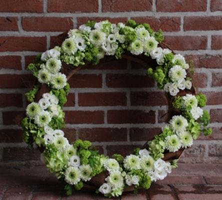 Envoi bouquet de fleurs La Hulpe  Fleur de Celle...