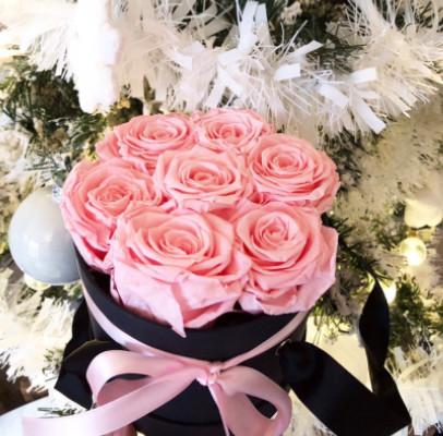 Envoi de bouquets de fleur Montfort-Sur-Argens fleuriste Solemio Fleurs