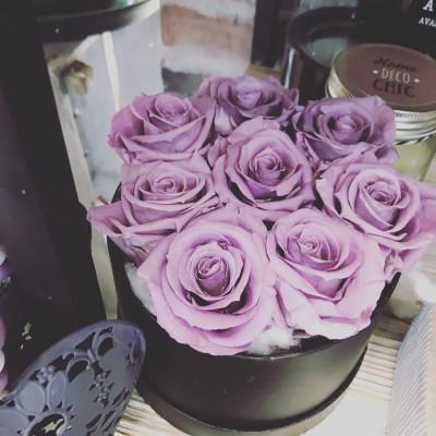 Livraison bouquets Montfort-Sur-Argens fleuriste Solemio Fleurs