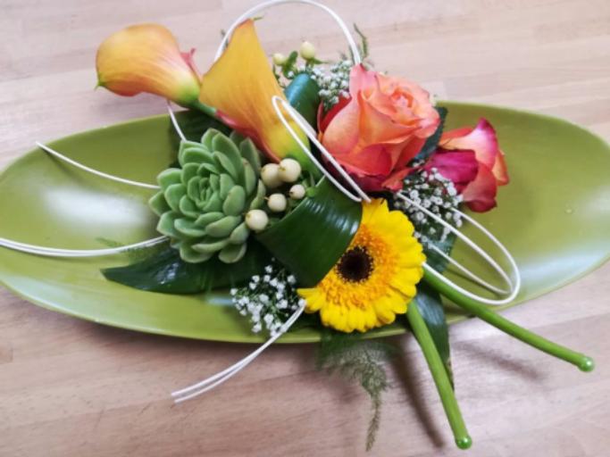 Envoi de bouquets Morancez  O'ré des Fleurs