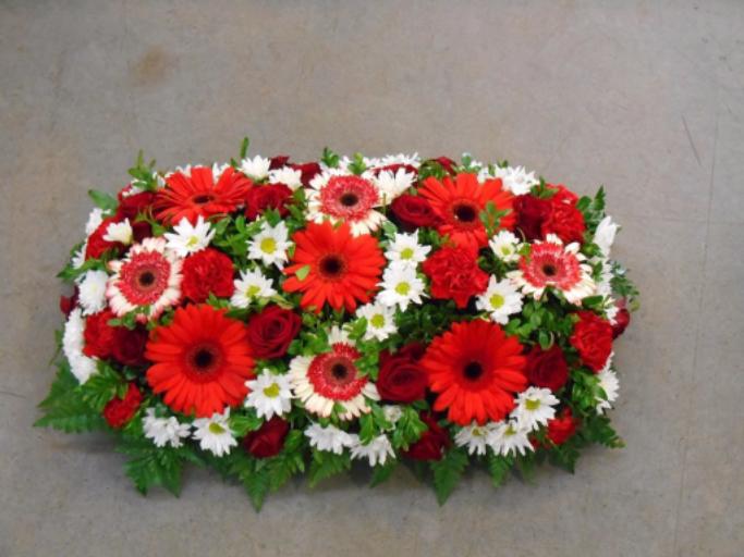 Livraisons de bouquet Puihardy fleuriste créateur Fleurs d'Autize