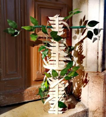Envoie de bouquet sur mesure Le Pradet fleuriste créateur Atelier Serre