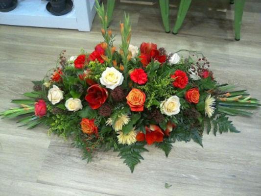 Commande bouquet de fleurs Nanthiat fleuriste créateur Labeylie Fleurs