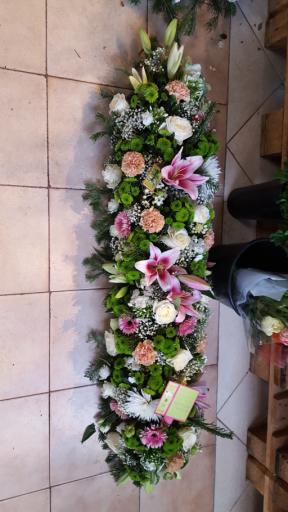 Livrer bouquet Saint-Claude-De-Diray  Florilys