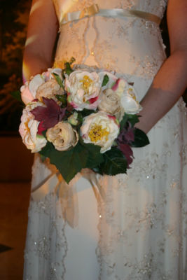 Offrir bouquets Rezay fleuriste créateur Catherine Joyaux Corselli / fleuriste d'événement