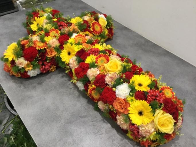 Offrir bouquets de fleur Quincieux artisan fleuriste Ain Fleurs et Sens