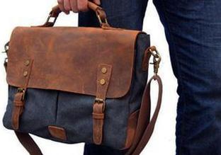 24b2e6819605 thebagshop.com.ng  1 Source for Handbags - The Bag Shop Nigeria