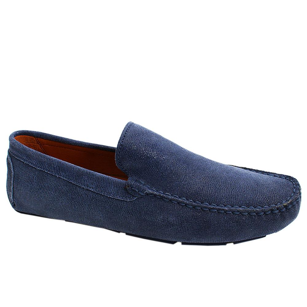 Blue-Claudio-Glitz-Italian-Leather-Men-Drivers-Shoe