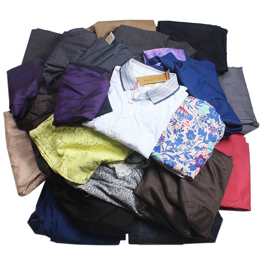 Wholesale Fashion Lot J
