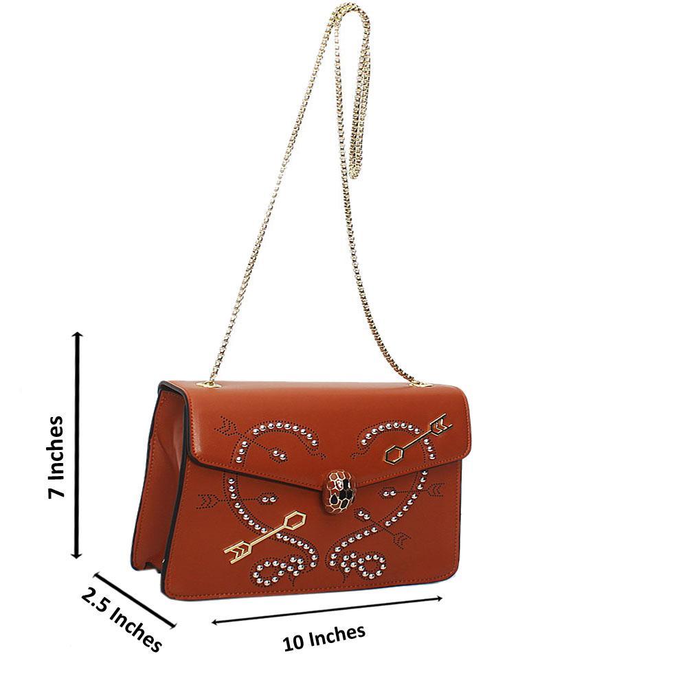 eeb4c37f Buy Crossbody Handbags on thebagshop.com.ng | #1 Source for Handbags ...