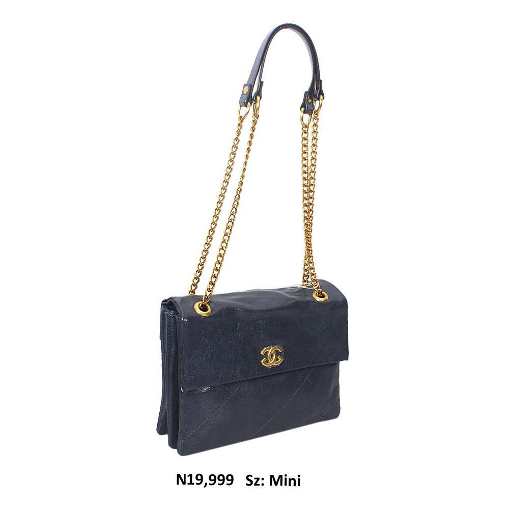 Blue-Penelope-Penelope-Small-Shoulder-Threaded-Style-Soft-Leather-Handbag