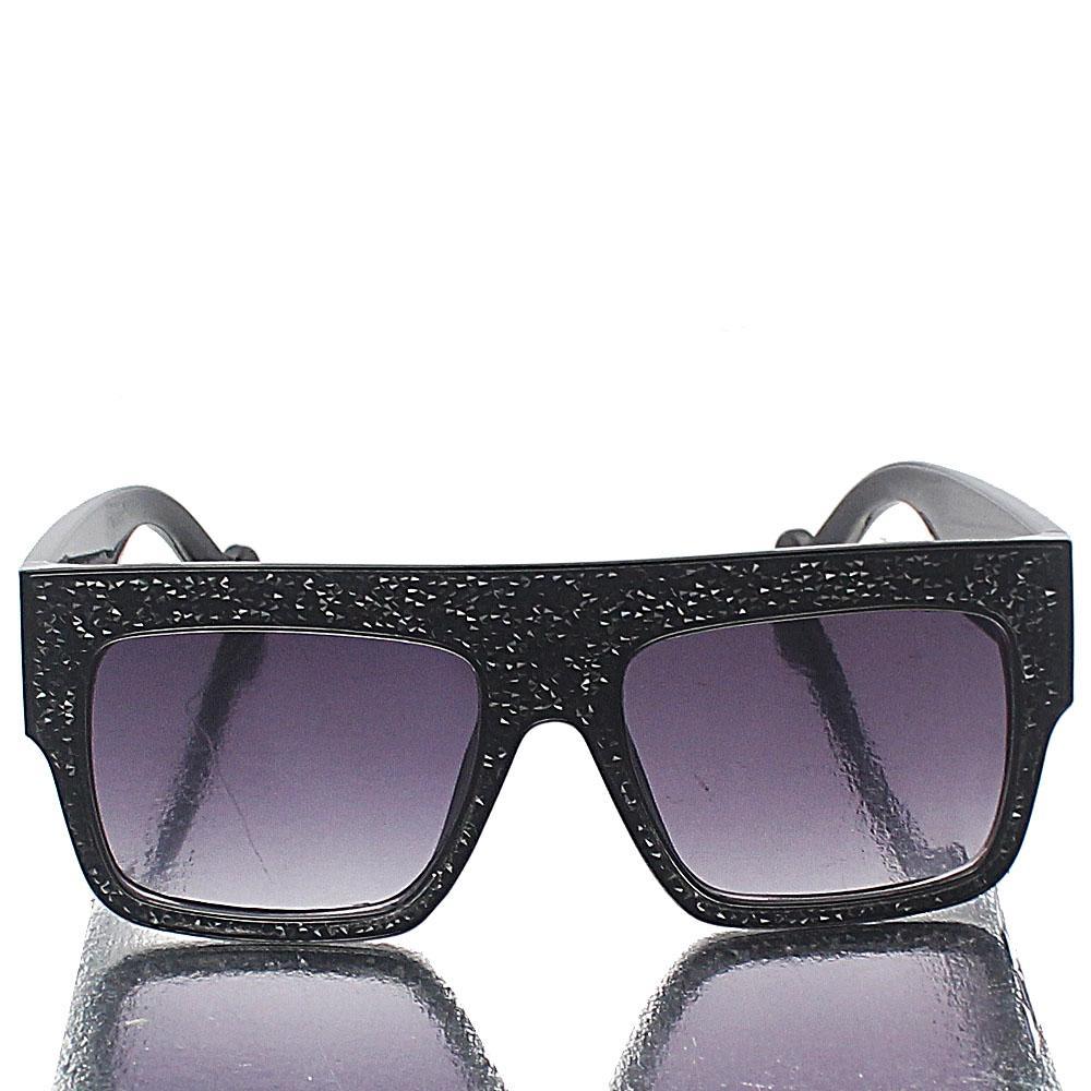 Black Diamond Ice Sunglasses