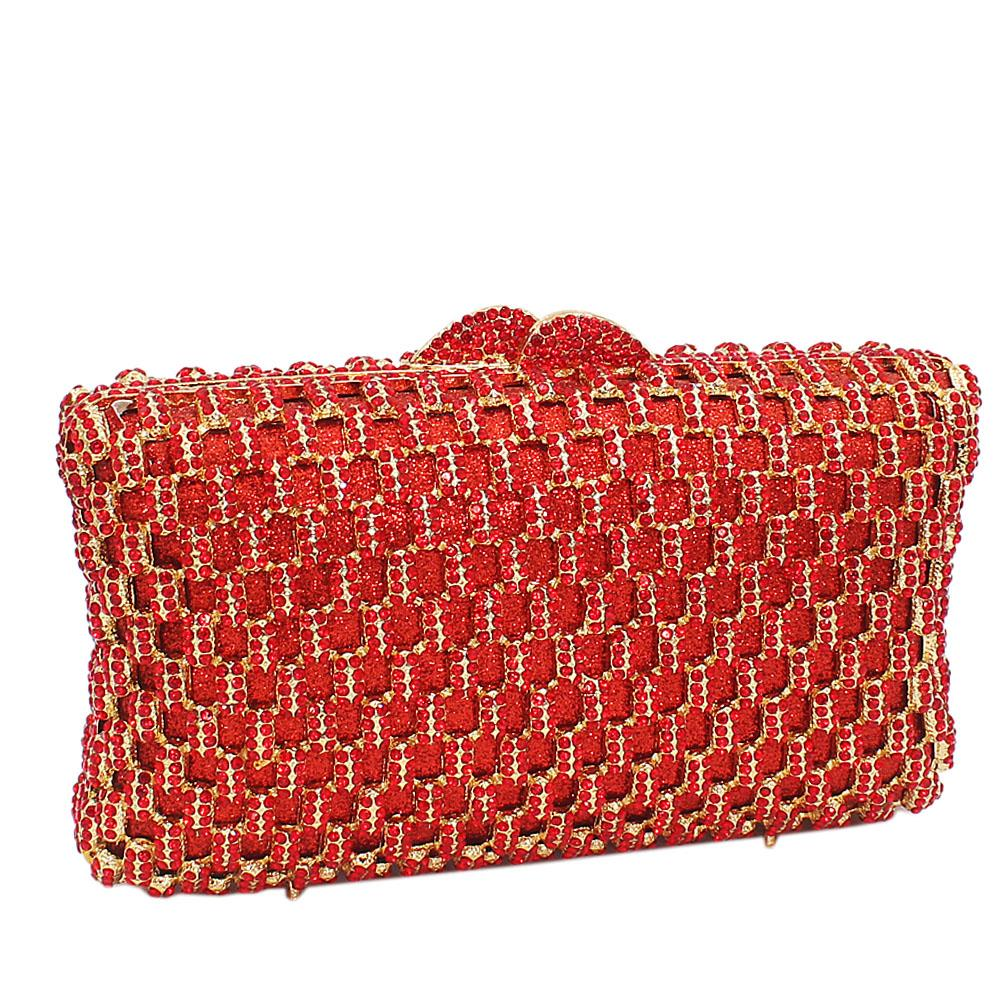 Red-Gold-Diamante-Crystal-Clutch-Purse