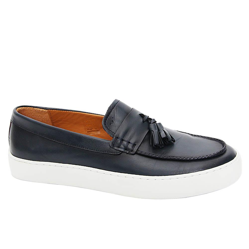 K-Geiger-Navy-Jeff-Lewis-Leather-Tassel-Slip-on-Loafers
