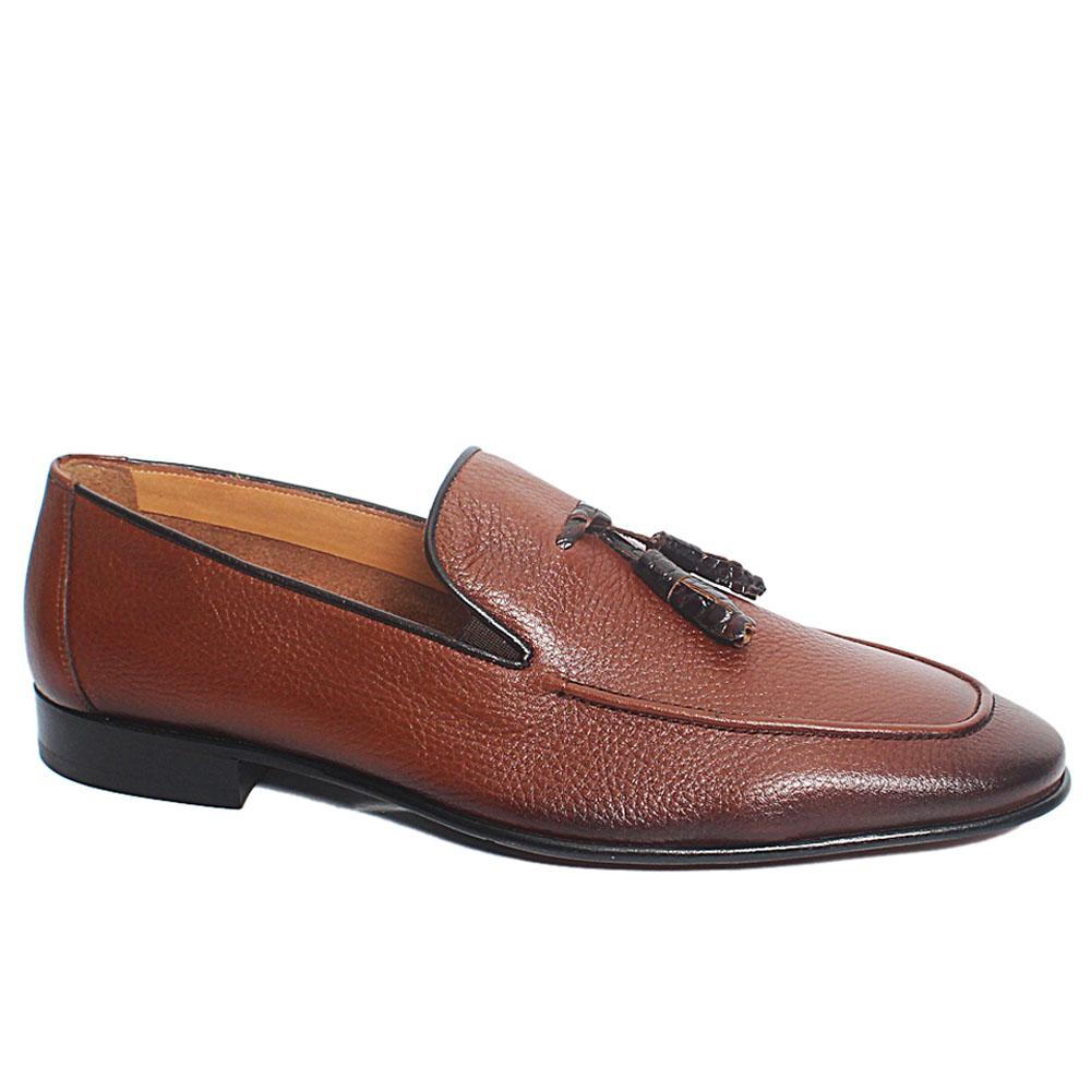 Brown-Lex-Italian-Leather-Penny-Loafers