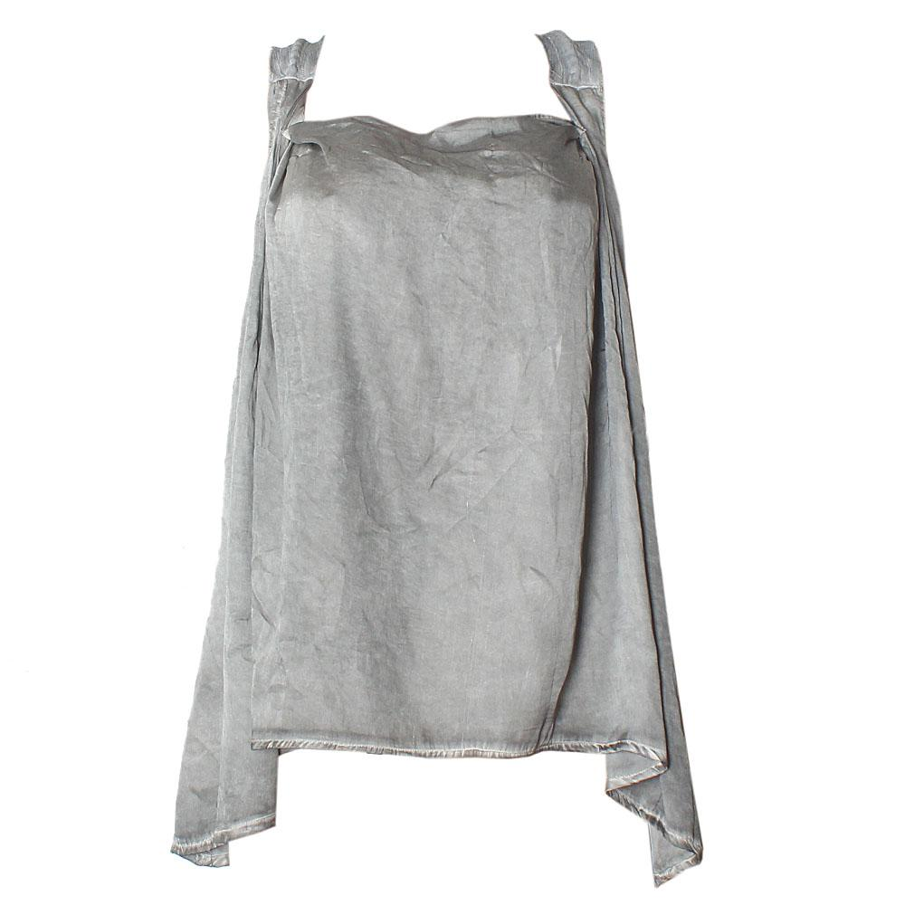 d45f64c9c2cc9 Buy Green Ladies Tops and Blouses on thebagshop.com.ng