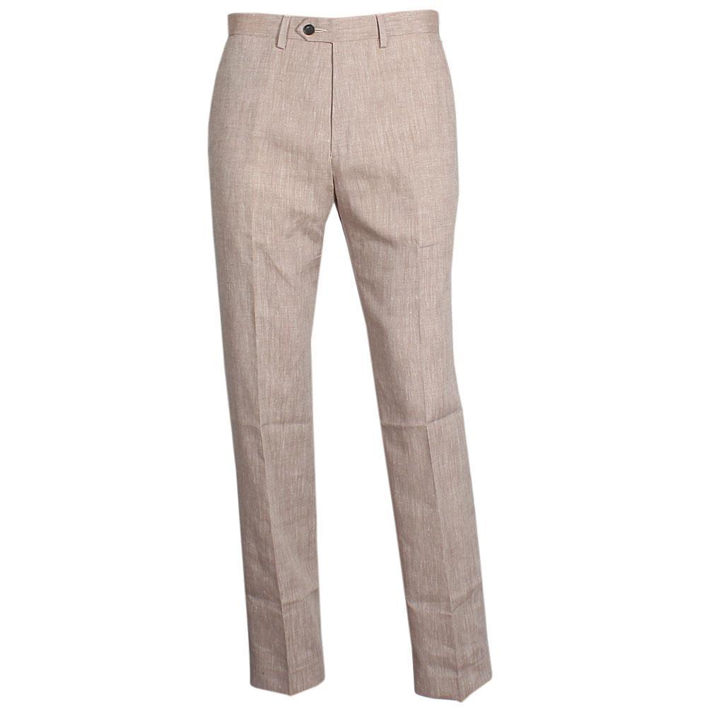 Neutral Men Trouser