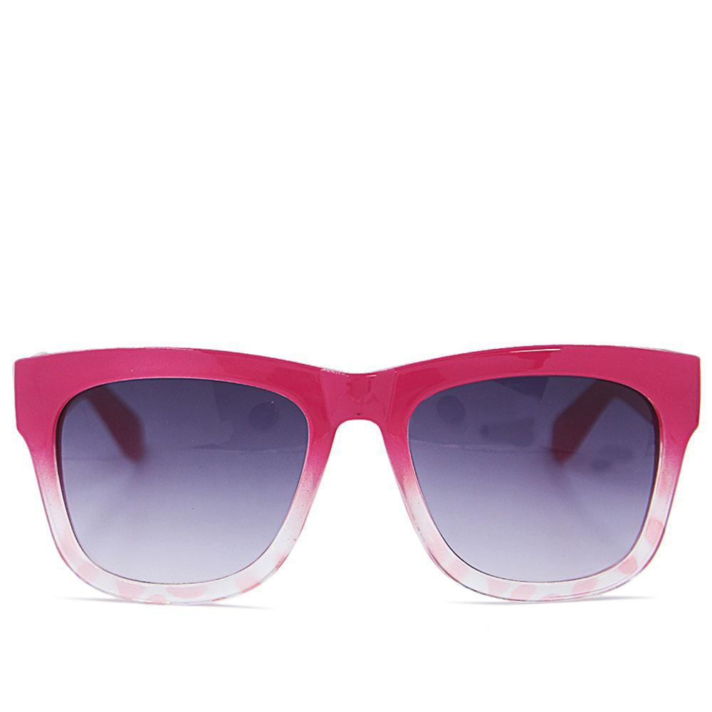 Pink Wayfearer WoSunglasses