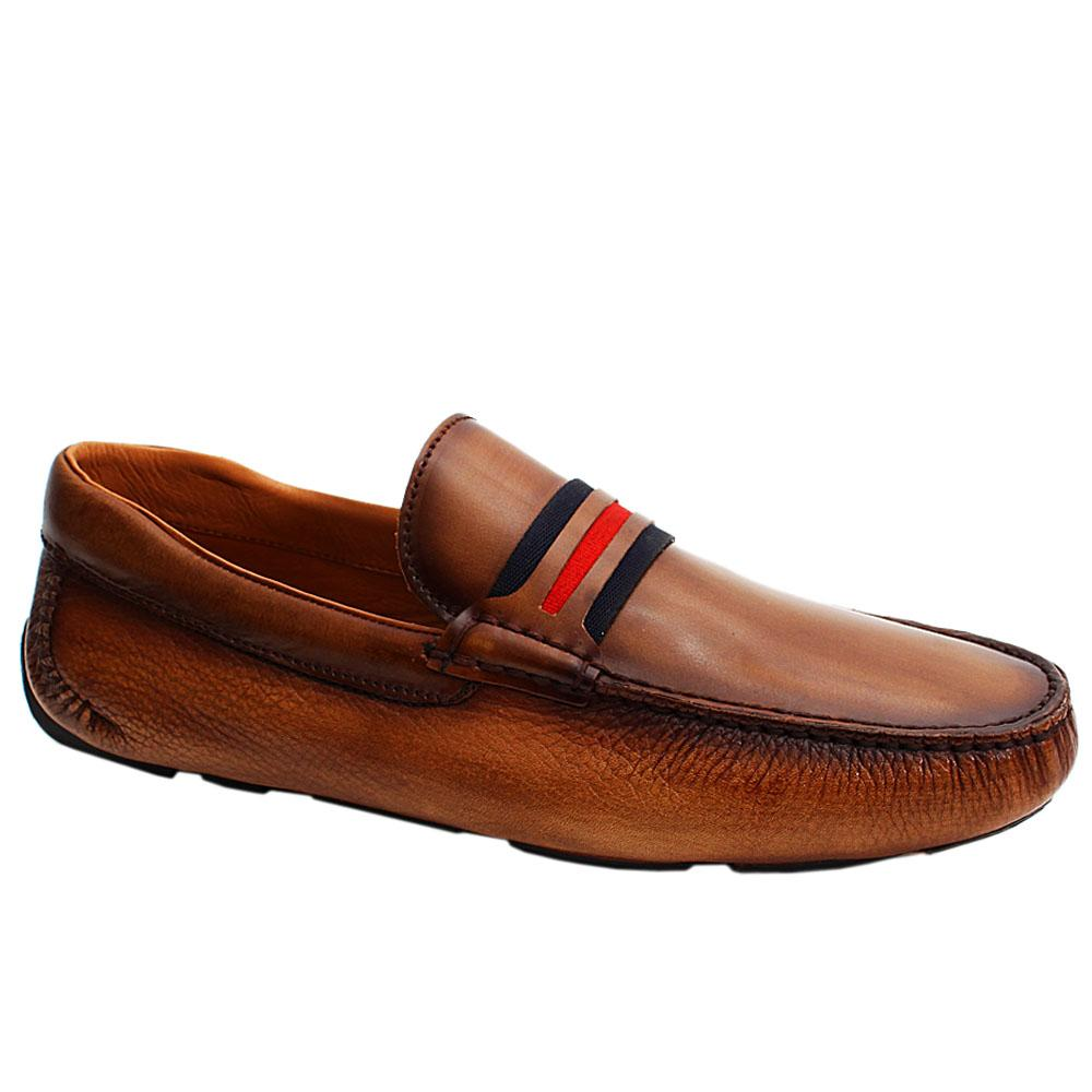 Brown-Sahara-Alcobe-Italian-Leather-Men-Drivers-Shoe