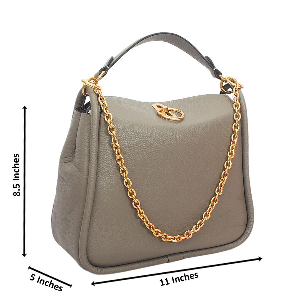 7095ee50d4 Buy Mulberry Women Handbags on thebagshop.com.ng