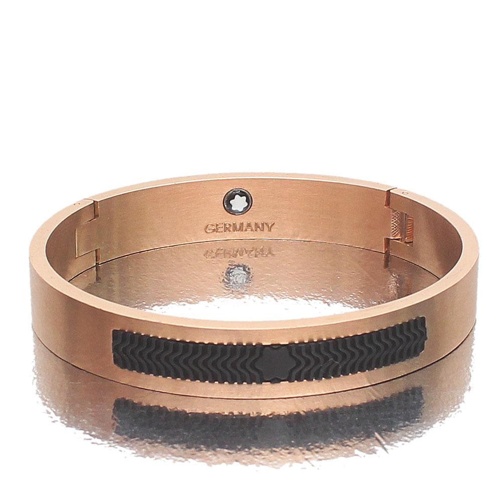 d481b33df8060 Buy Mont-Blanc-Gold-Bracelet - The Bag Shop Nigeria