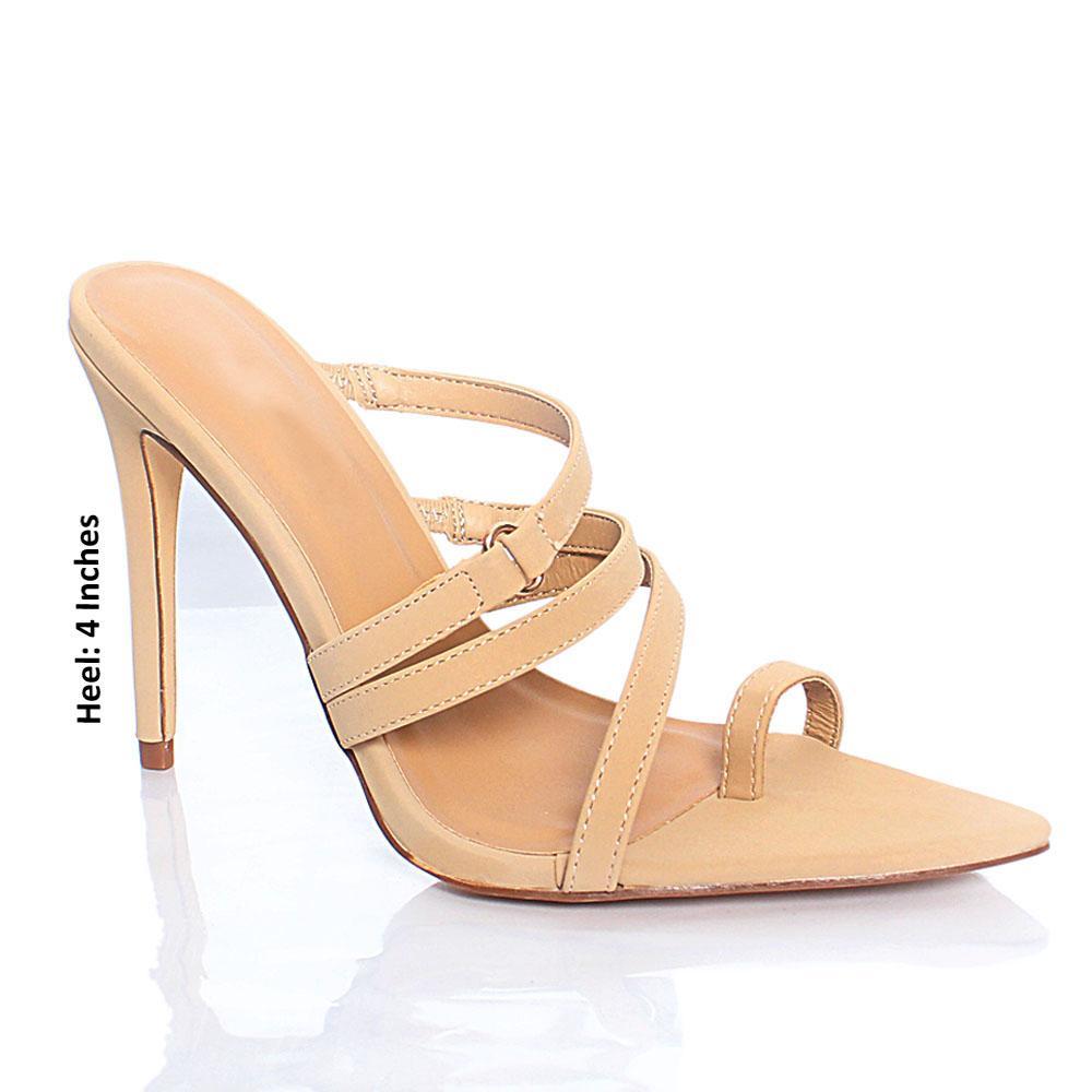 Beige-AM-Florence-Toe-Grip-Leather-High-Heel-Mule