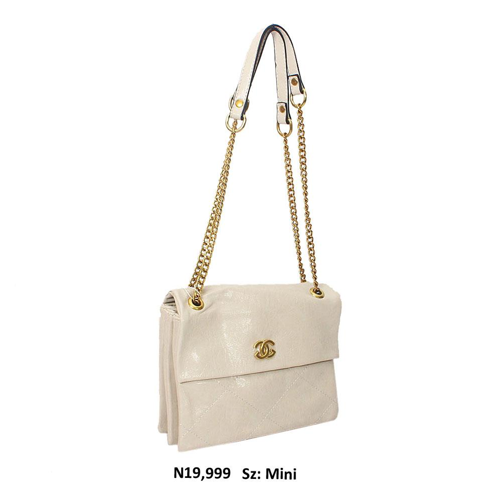 Off-White-Penelope-Small-Shoulder-Threaded-Style-Soft-Leather-Handbag