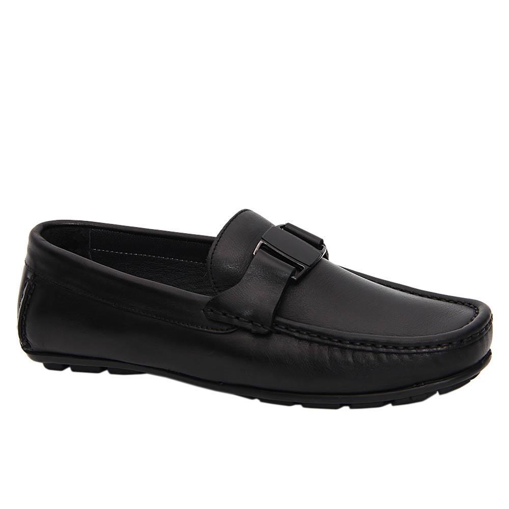 Black-Cardoso-Italian-Leather-Drivers