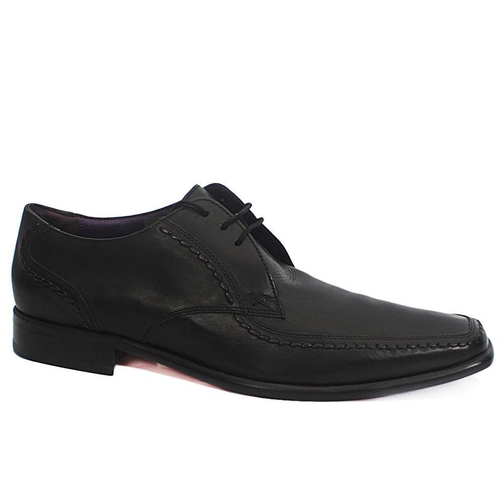 MnS-Autograph-Black-Leather-Men-Shoe