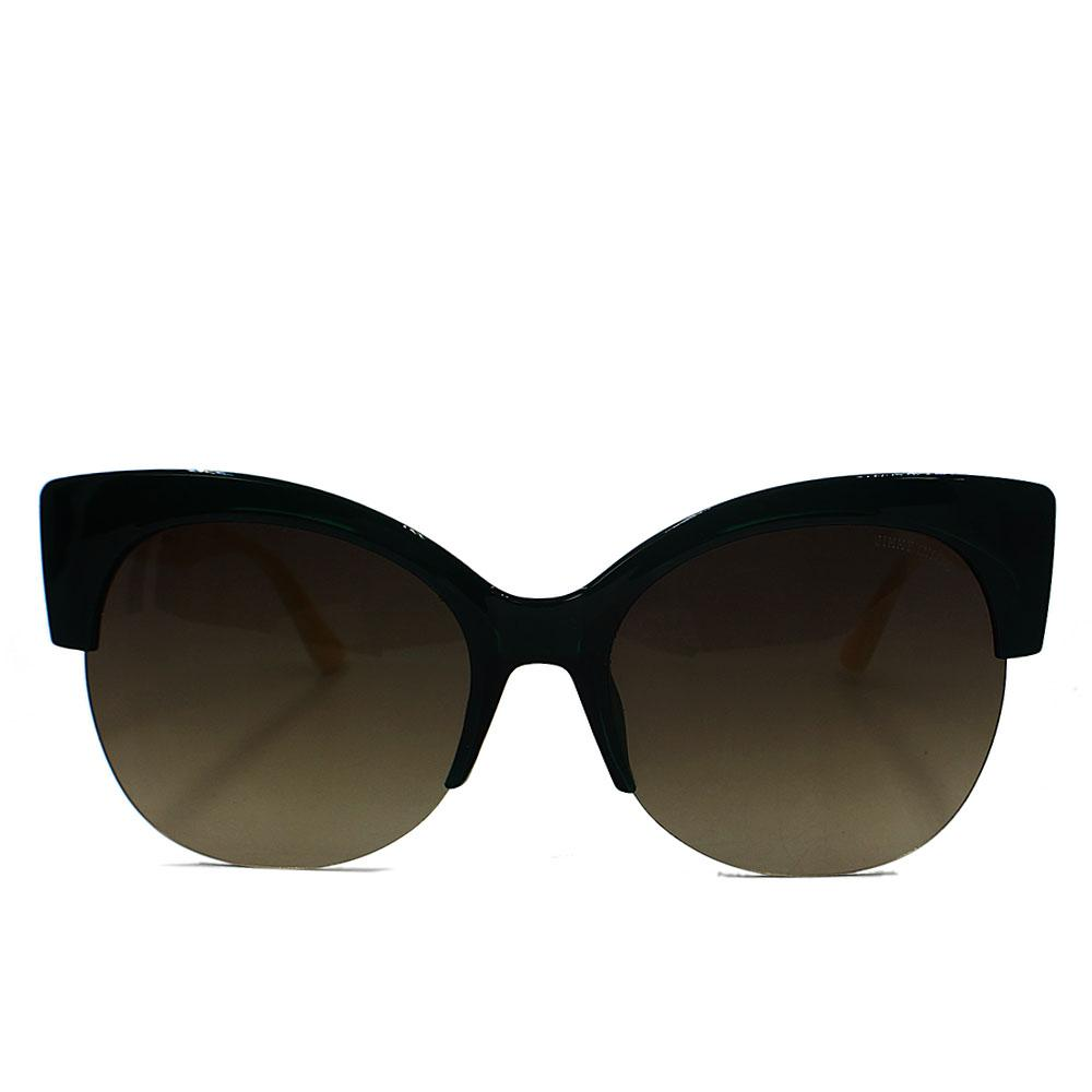 Green Club Master WoSunglasses