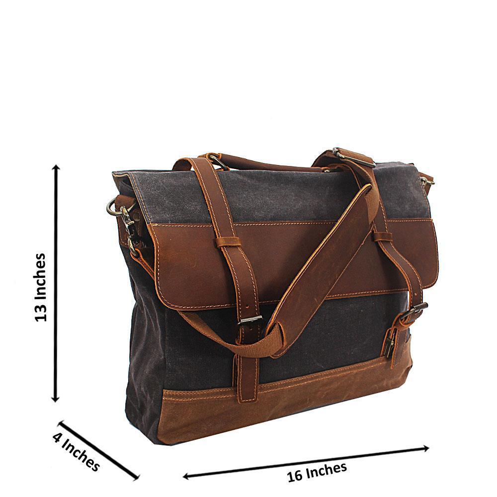 37e99434e3cd Buy Gray Man Bags on thebagshop.com.ng