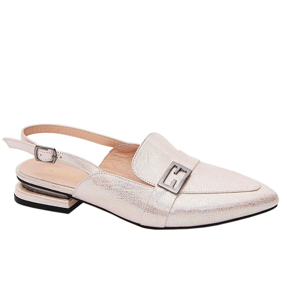 Soft-Pink-Bexley-Shinny-Tuscany-Leather-Low-Heel-Slingback-Pumps