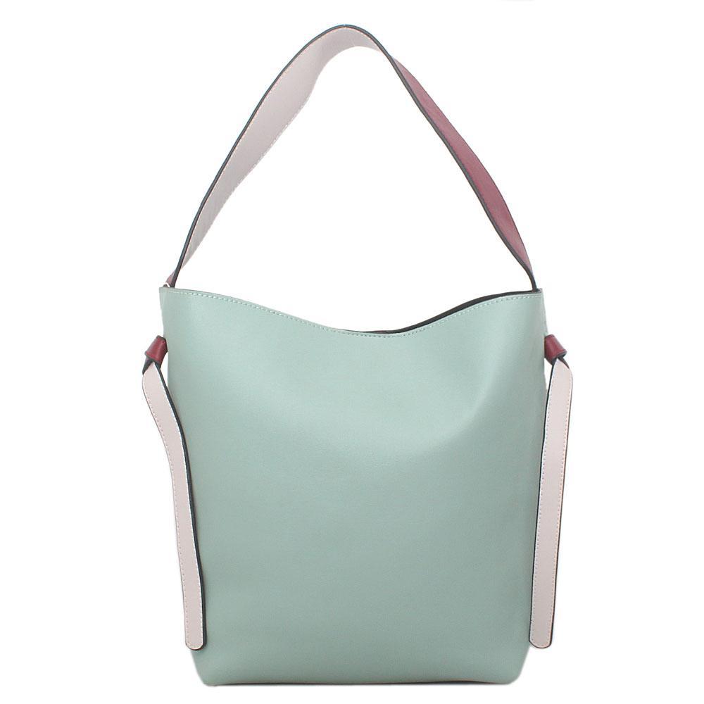 Buy London Style Multicolor Women Handbags on thebagshop.com.ng  e3f905f3e43fc