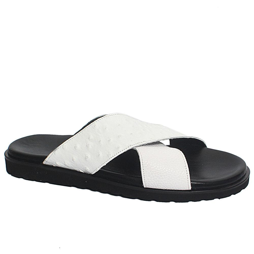 White-Zanobi-Leather-Men-Slippers