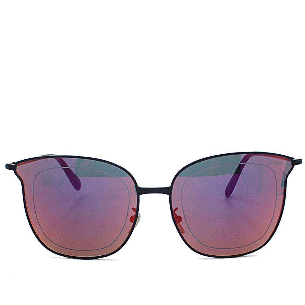 Black Poshmark Pink UV Polarized Sunglasses