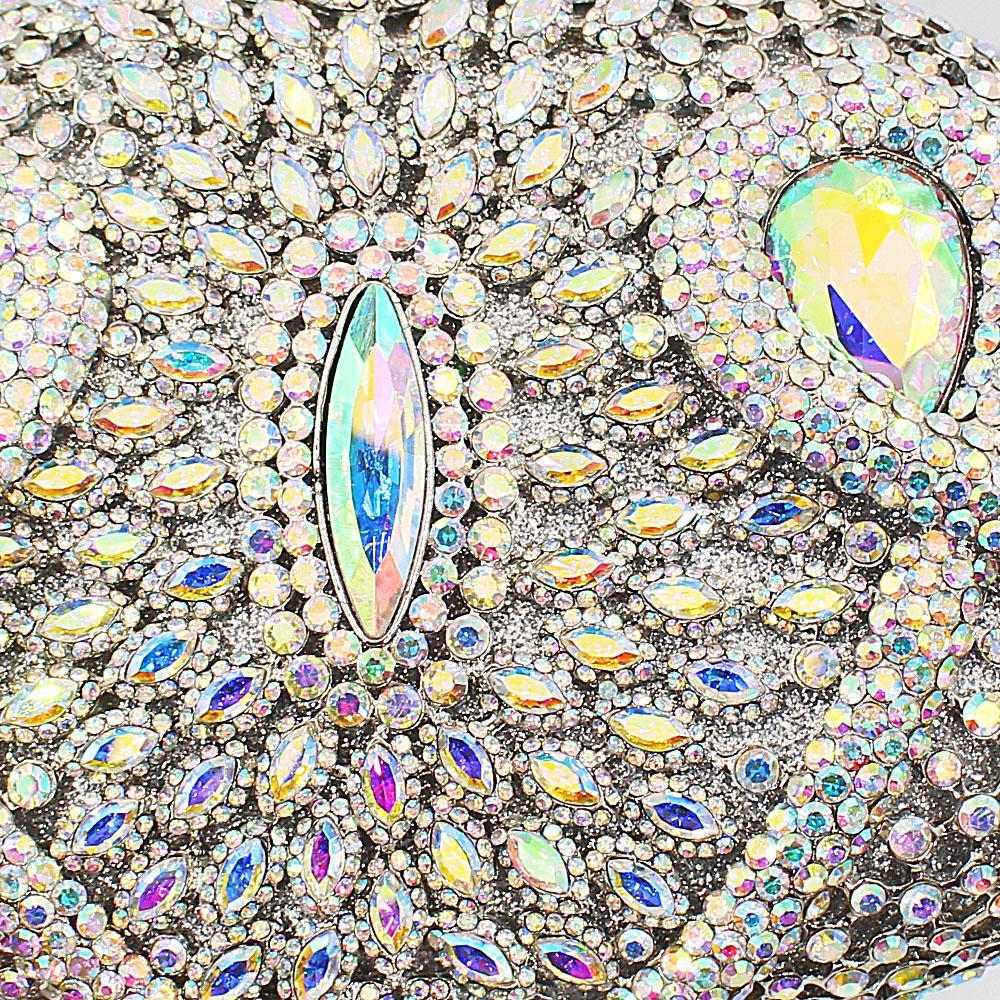 http://s3-eu-west-1.amazonaws.com/coliseumimages/square_0366d2aa5d5e4dd8.jpg