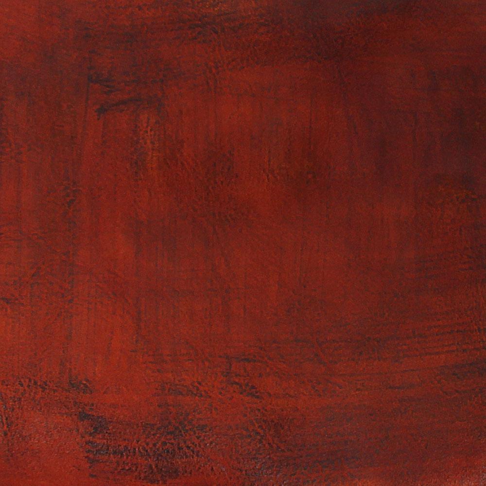 http://s3-eu-west-1.amazonaws.com/coliseumimages/square_05052838982e4dc1.jpg