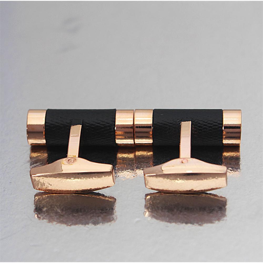 http://s3-eu-west-1.amazonaws.com/coliseumimages/square_09901f4b936048ca.jpg