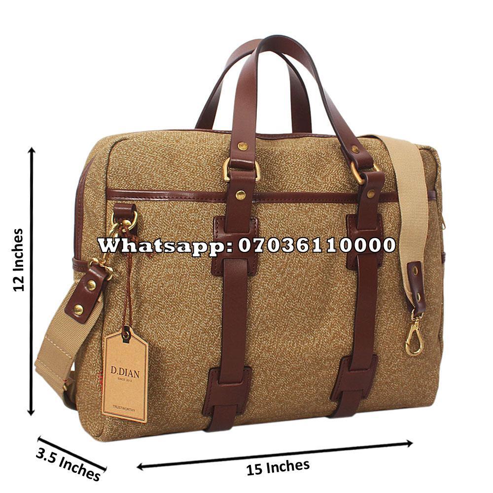 http://s3-eu-west-1.amazonaws.com/coliseumimages/square_09bc49e15068461a.jpg
