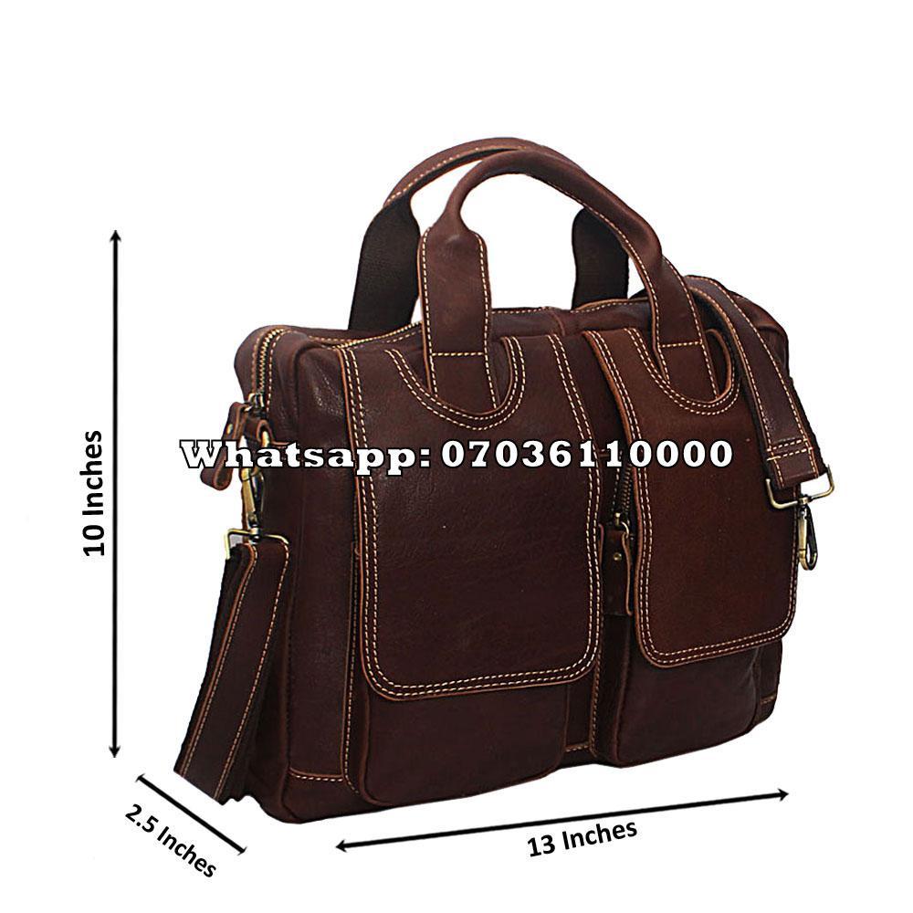 http://s3-eu-west-1.amazonaws.com/coliseumimages/square_0c405a7c5ef34a61.jpg