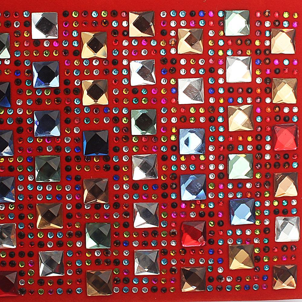 http://s3-eu-west-1.amazonaws.com/coliseumimages/square_110508f21a5542ba.jpg