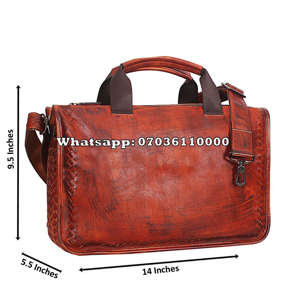 http://s3-eu-west-1.amazonaws.com/coliseumimages/square_116c25aefb1842a4.jpg